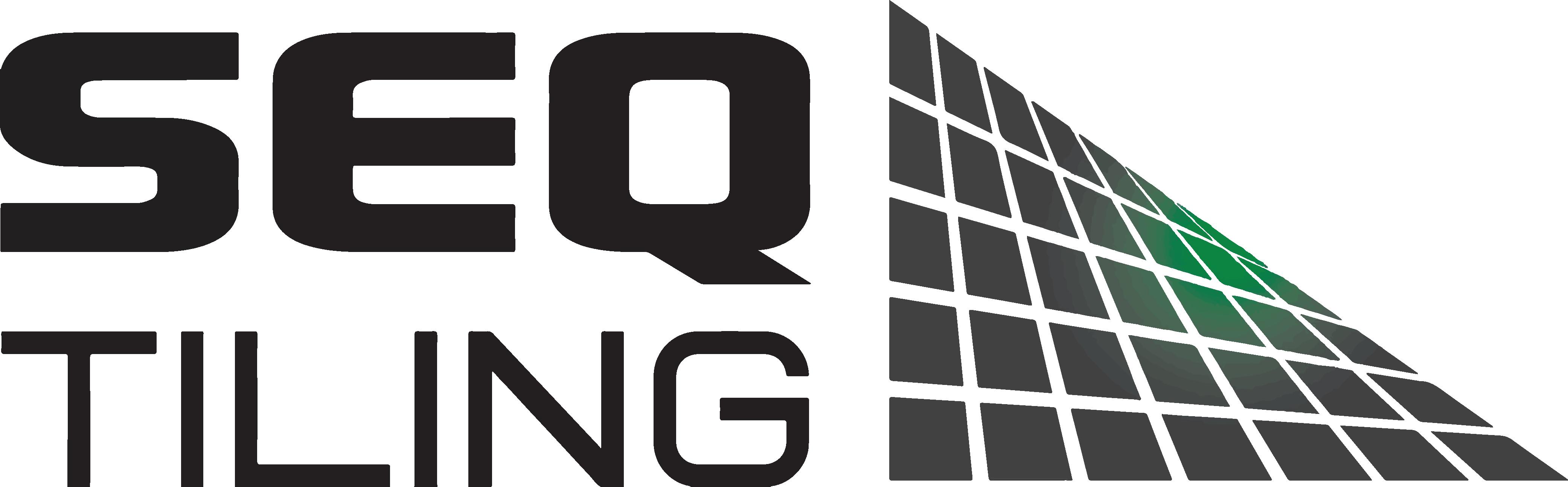 Brisbane's Premier Tiling Organisation